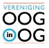 logo vereniging oog in oog